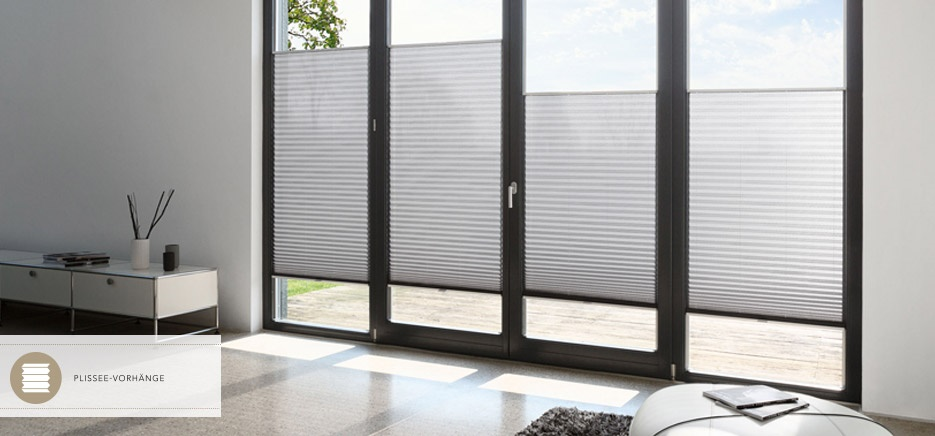 sonnenschutz. Black Bedroom Furniture Sets. Home Design Ideas